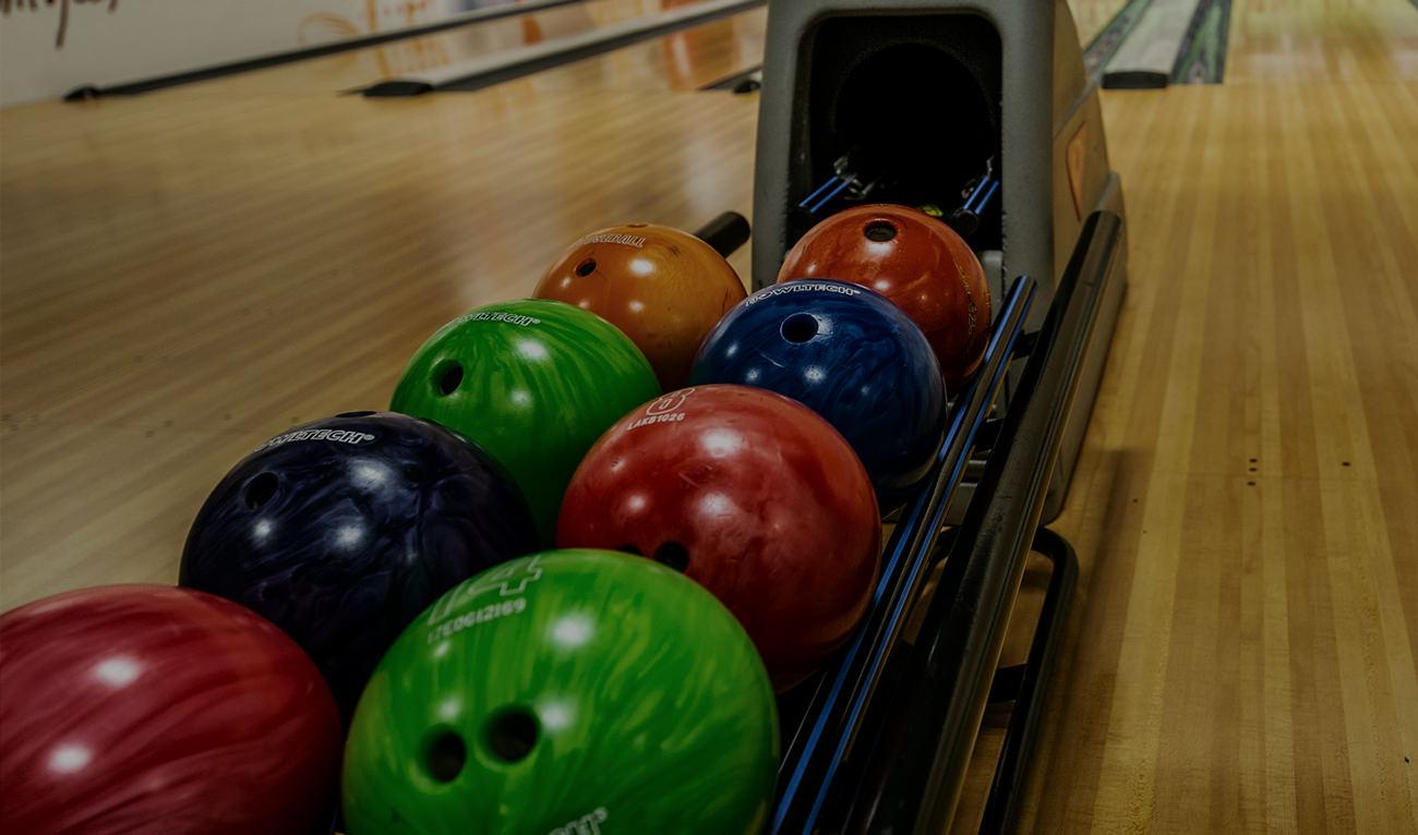 bowling-bg