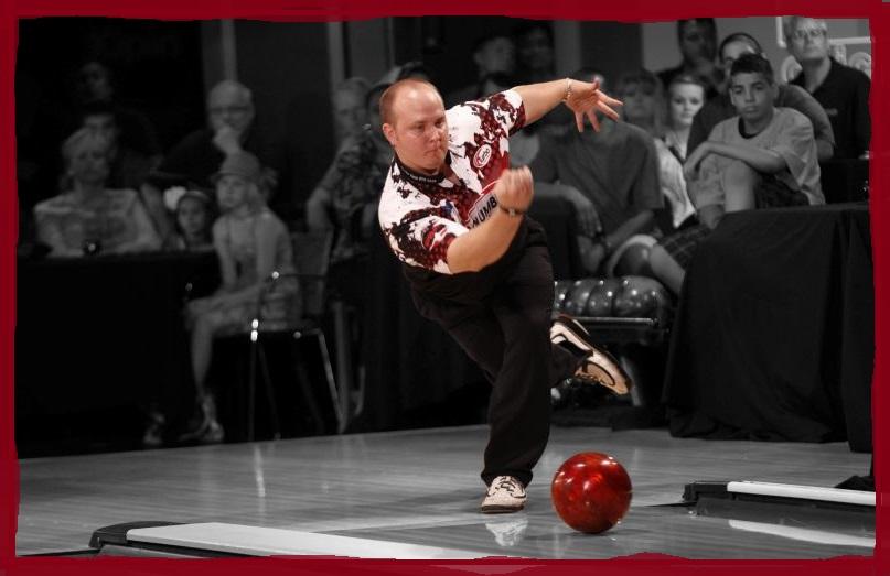 bowling2-bez zdi okraj - kopie