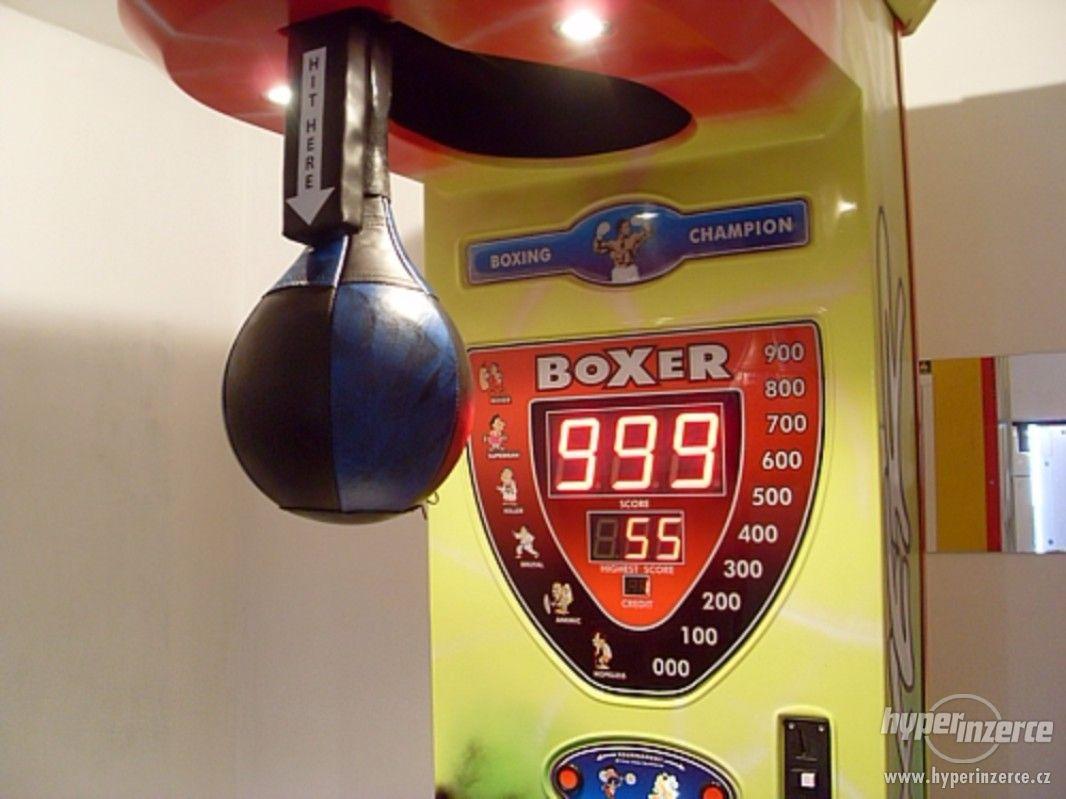 13545163-koupim-silovy-automat-boxer-2